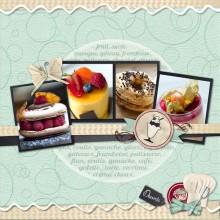 02-cdip-desserts