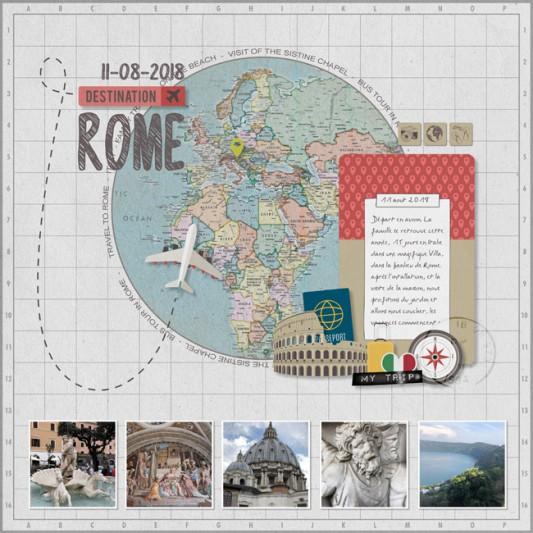 02-cdip-destination-vacances