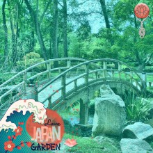 02-cdip-japan-garden