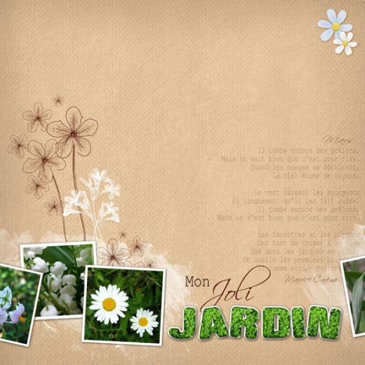 02-cdip-mon-joli-jardin