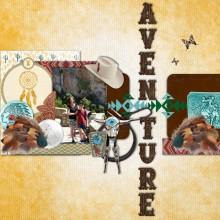 02-julielleclic-aventure