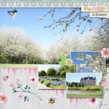 02-larel-printemps-a-sceaux