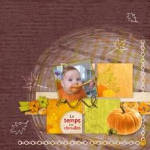 02-larel-pumpkin