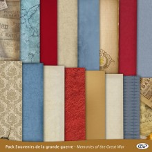 02-pack-souvenirs-de-la-grande-guerre-textures-web