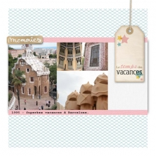 03-Kit-Photo-project-un-ete-a-barcelone-v4-web