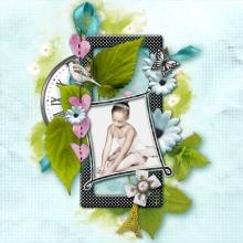 03-Kit-romance-a-paris-jolie-ballerine-v4-web