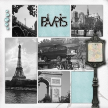 03-Kit-romance-a-paris-paris-pele-mele-v5-web