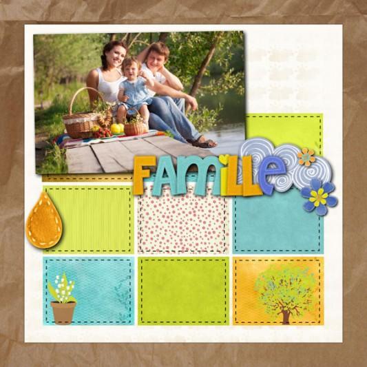 03-cdip-famille-web