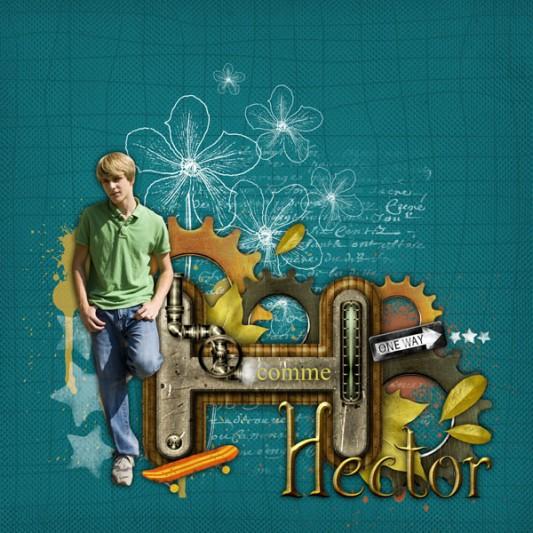 03-cdip-hector