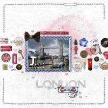 03-cdip-i-love-london-web