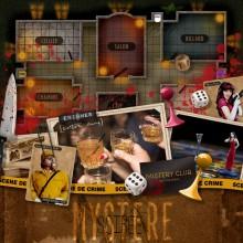 03-cdip-soiree-jeux-enquetes