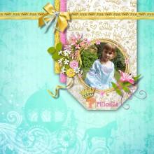 03-larel-ma-princesse
