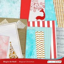03-magie-de-noel-textures