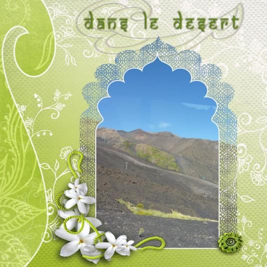 03-martine29-dans-le-desert-v4-print