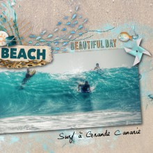 03-yann-beach-surf