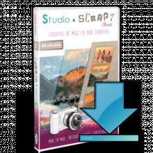 Studio-Scrap-7C-telechargement