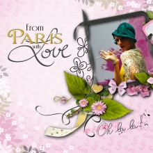 04 Kit romance a paris paris portrait rose v5 web