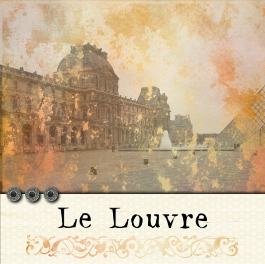 04-Pack-masques-et-tampons-Louvre-v4