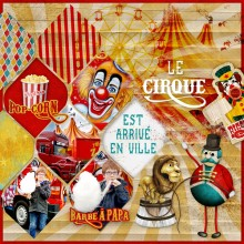 04-arthea-cirque-en-ville