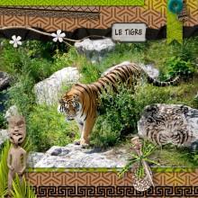 04-arthea-le-tigre