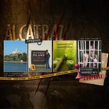04-cdip-alcatraz