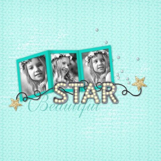 04-cdip-beautiful-star