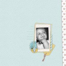 04-cdip-bebe-rieur