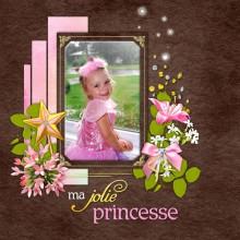 04-jdauchy-ma-jolie-princesse