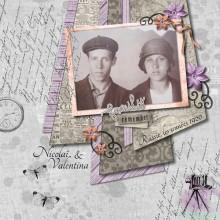 04-larel-grand-parents