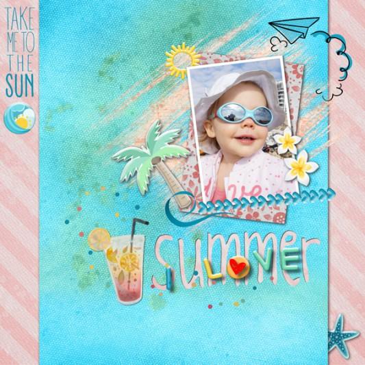 04-larel-i-love-summer