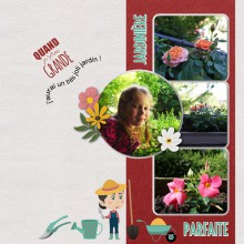 04-larel-jardiniere