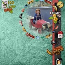 04-larel-voiture-vintage
