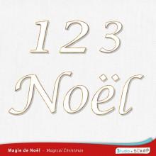 04-magie-de-noel-lettrines