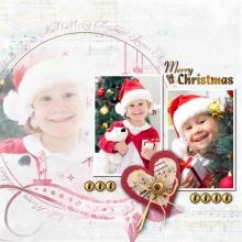 04-merry-christmas-v4-web