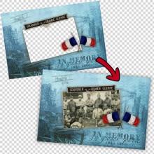 04-pack-souvenirs-de-la-grande-guerre-images-web
