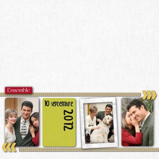 05-Kit-Photo-project-ensemble-v4-web