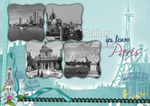 05 Kit romance a paris falling in love with paris v5 web