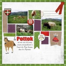 05-arthea-le-pottok