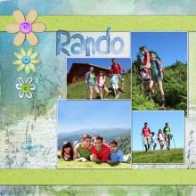 05-cdip-album-rando