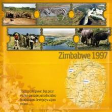 05-cdip-periple-zimbabwe-1997