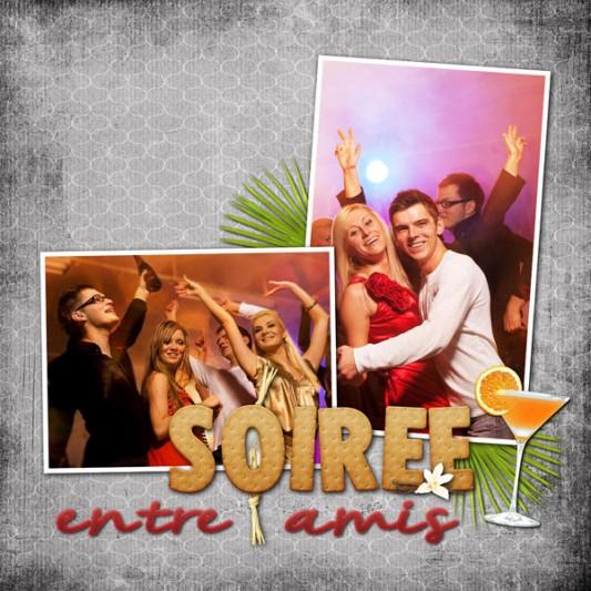 05-cdip-soiree-amis