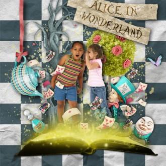 05-julielleclic-alice-in-wonderland