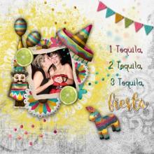 05-julielleclic-fiesta