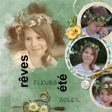 05-larel-couronne-de-fleurs
