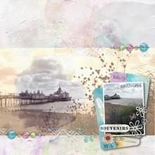 05-larel-eastbourne