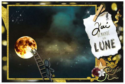 05-lareyre-defi-lune