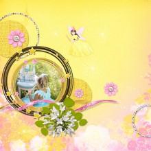 05-nanou0146-une-vie-de-princesse