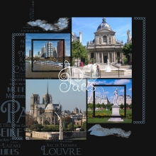 06 Kit romance a paris pele mele monuments de paris v5 web