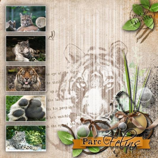06-Pack-masques-et-tampons-parc-animalier-v4-web