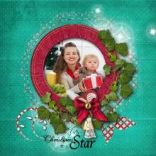 06-a-christmas-star-v4